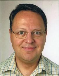 jahres-pohlmeyer