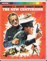 new_centurions_bd_2d_packshot_72dpi_1000px_transp