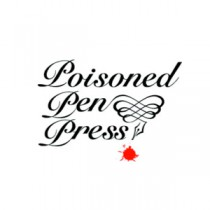 poisoned-pen-press