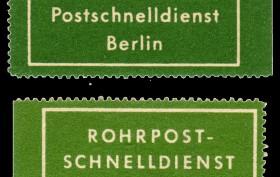 rohr-psd-berlin_aufkleber
