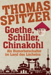 spitzer_china