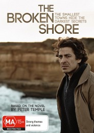 the-broken-shore-2013-movie-poster