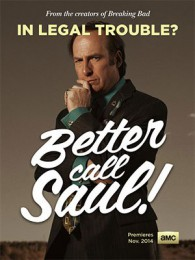 z-better-call-saul-poster