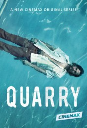 z-quarry-first-season-53846
