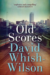z-whish-wilson-old-scores-9781925164107_rgb