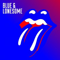 zz-the_rolling_stones_blue_lonesome