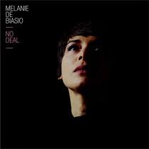 zz-franssen-melanie-de-biasio-cd