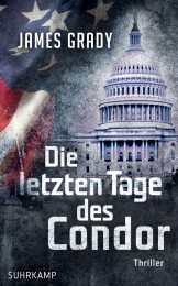 zz-grady-cover-condor-46685