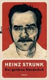 zz-strunk-goehre-51bmdhmgy6l-_sx304_bo1204203200_