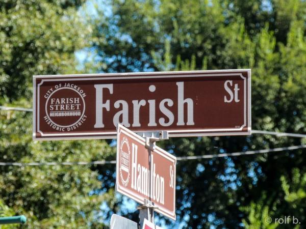 02 farish street 01