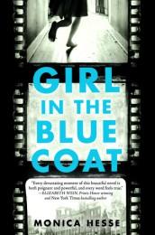 10girl-blue-coat26030682