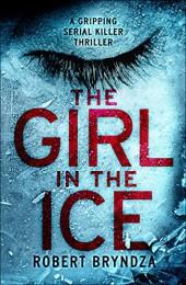 12girl-in-ice-1qekqtg9bl