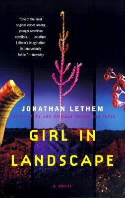2-lethem-girl-in-landscape-lethem