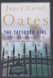 2-oates-2003-762729