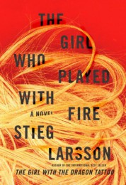 3-a-the-girl-who-played-with-fire-book-cover