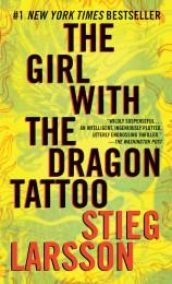 3-girl-dragon-tattoo325eeaee970c