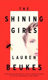 5-shining-girls