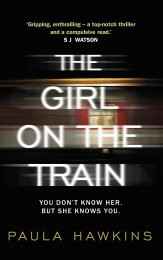 6a-the-girl-on-the-train