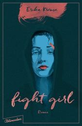 7aa-fught-girl1050306