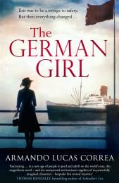 7german-girl-c3ba634f3c43