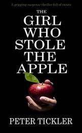7girl-apple-gross31935108