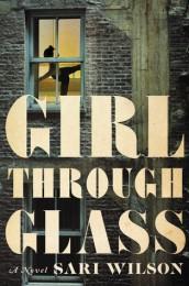 8a-girl-glass25817032