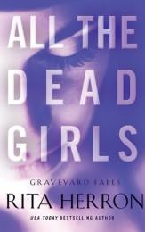 8all-the-dead-girls-gr