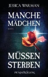 8dt-manche_maedchen_muessen_sterben-9783764530693_xxl