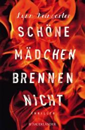 8dtsch-maedchen383-0