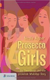 8dtsch-prosecco-girls0_