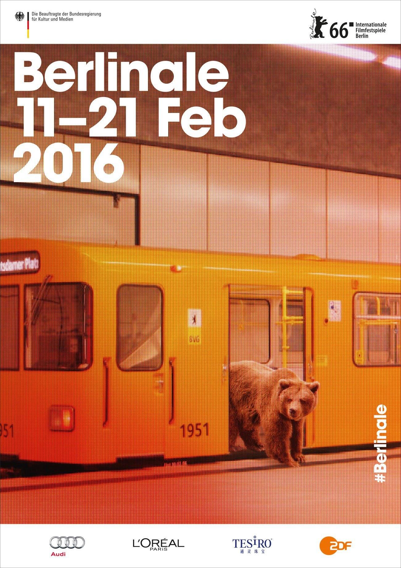 berliner filmfestspiele 2017 ein erster blick culturmag. Black Bedroom Furniture Sets. Home Design Ideas