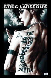 _stieg_larssons_the_girl_with_the_dragon_tattoo_vol_1_1