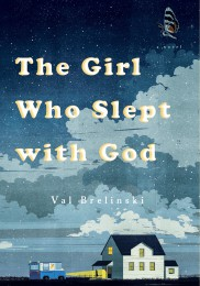 the-girl-who-slept-with-god-cover