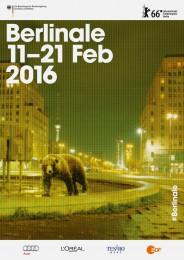 berlinale_plakata4_web01_panorama_rgb