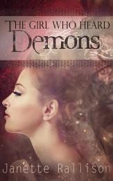 girl-demons1-_sx800_