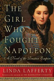 girl-napoleon29349159
