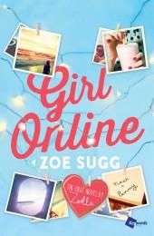 girl-online-9781476797458_hr