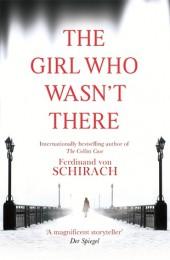 girl-schirach23583911