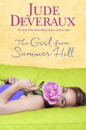girl-summer-hill26067192