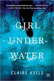 girl-unter-water200_