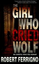 girl-wolf-51gsrtg4bsl