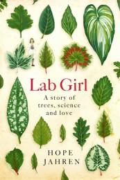 lab-girl-2-0349006192