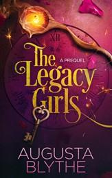 legacy-girlsyh1il