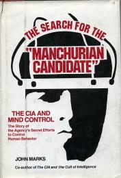 mach-mindcbook5