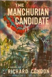 manchu cover 1959 85d5233550c19954c5f3d3b9776ec87