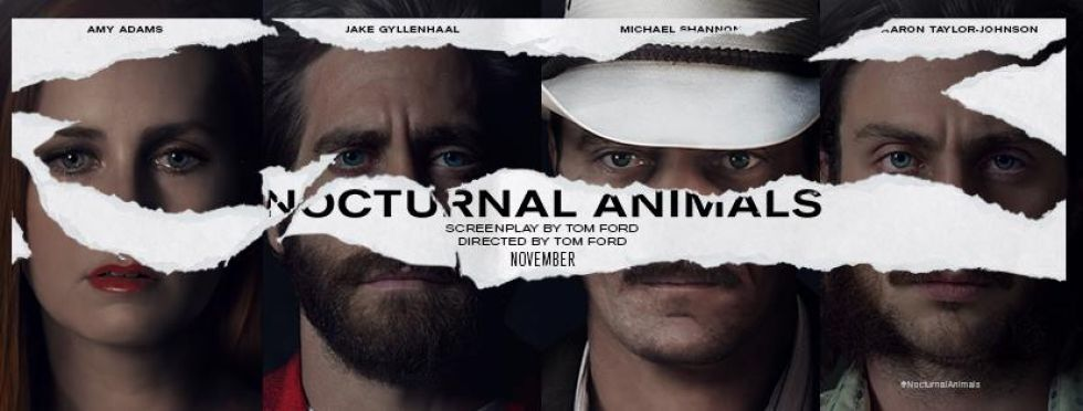 nocturnal-animals-gut banner-poster-1473972277