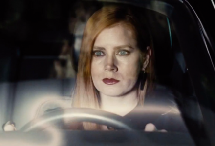 nocturnalanimals amy