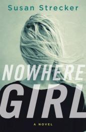 nowhere-girl-63725
