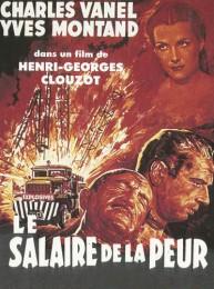 odg Le-Salaire-De-La-Peur