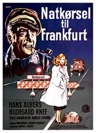 odg Nachts auf den Strassen-Poster-web2